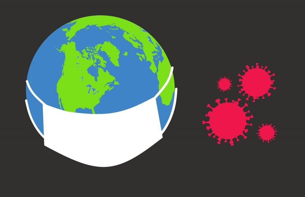 coronavirus-4931452_1920-1